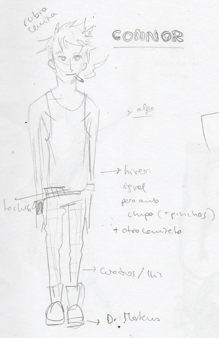 Macarra (Falta nombre) Connor_by_chimera_project-d3sjxbh