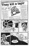 The Prey page 3