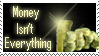 money_isn__t_everything_v2_by_stamps_for_everyone.jpg