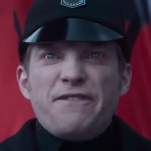 General-Hux's Profile Picture