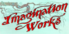 Imagination Works by offermoord