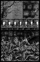 Sewer of Life