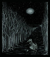 Requiem by offermoord