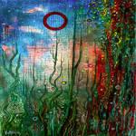 Dreamwave Vegetation