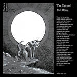 The Cat and the Moon by offermoord