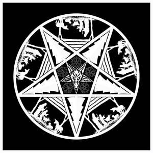 Black X-Mass