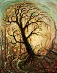 Twilight of the Fall