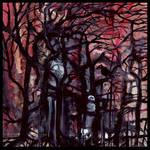 Black Raven Wood