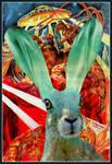 Easter Reverie