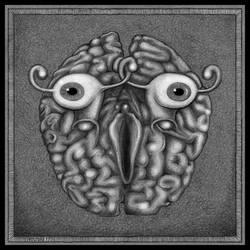 Mind's Eyes