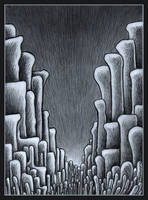Bone Valley by offermoord
