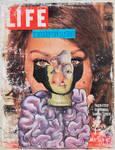 Life Transdermal System