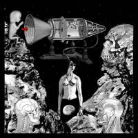 Lunar Threshold by offermoord