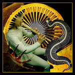 Snake Charmer by offermoord