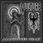 Abandoned Heart by offermoord