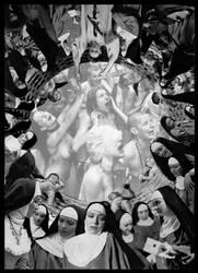 The Nuns of Loudun