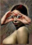 Eyesore II