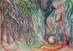 Acid Phoenix by offermoord