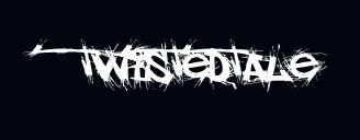 DeviantArt ID by twistedtale
