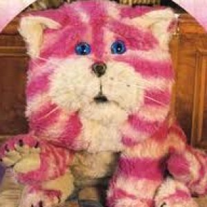 Bagpuss66's Profile Picture