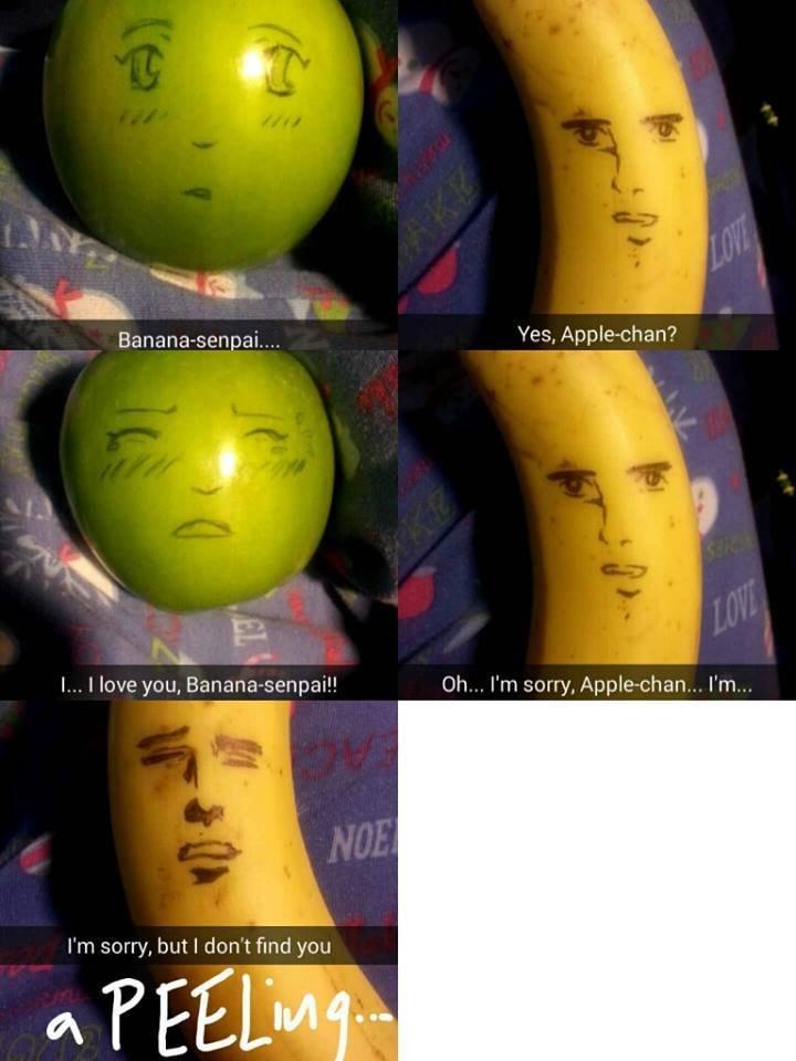 banana_senpai_by_superduperlee123-d78ccf