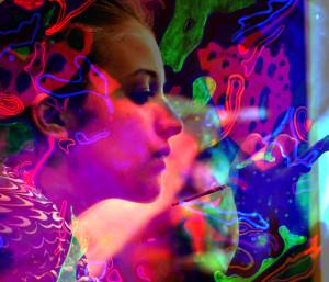 fluorencia's Profile Picture