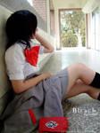 Kuchiki Rukia - After School