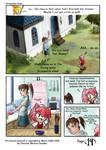 Sonichu Remake Issue 0 - 14