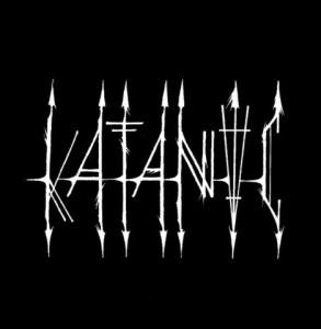 JKatanic's Profile Picture
