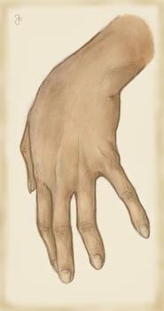 Just sum hand v_v