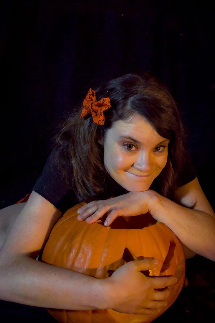 Halloween Fun XV by lateris-ventilagium
