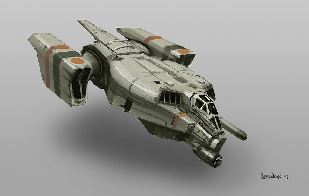 s_oslash_renbendt_ship_concept_by_sonobe