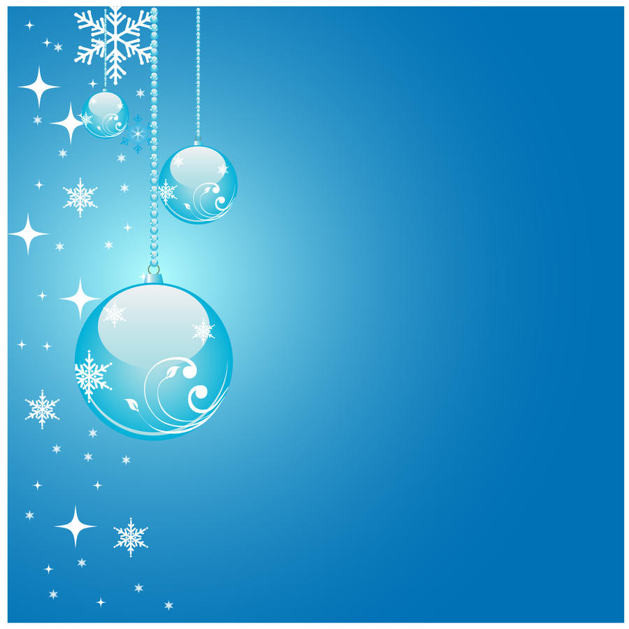 Christmas background by abdussadik on DeviantArt