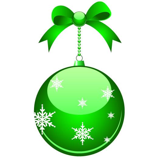 christmas_ball_by_abdussadik d4gqeve