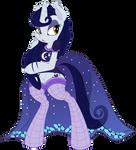 Moonlight Raven