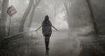 Mist by Gardio