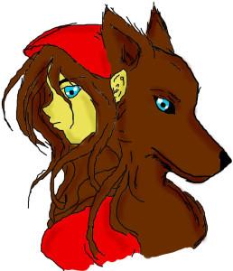 ShadowWolf-Death's Profile Picture