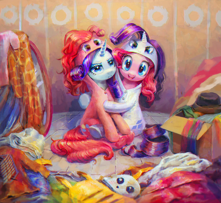 smile__rarity__say__cheese__by_son_trava