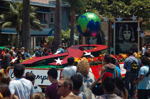 Long Beach Gay Pride - 20120521 - 185