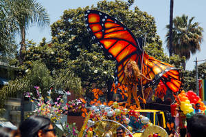 Long Beach Gay Pride - 20120521 - 257
