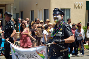 Long Beach Gay Pride - 20120521 - 267