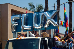 Long Beach Gay Pride - 20120521 - 308