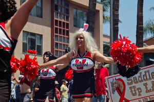 Long Beach Gay Pride - 20120521 - 340