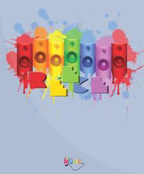 Reece Music
