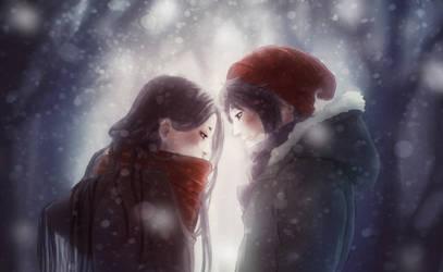 In Loving Memory by Ichi-14