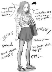 Ichi-14's Profile Picture
