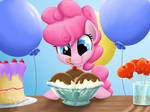 MLP FiM - My Favourite Things