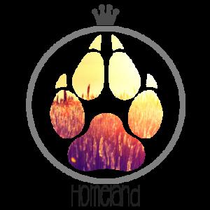 HomeIand's Profile Picture