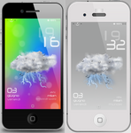 -Release- LS Big Weather