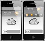 -Release- LS iCloudOS5 updated
